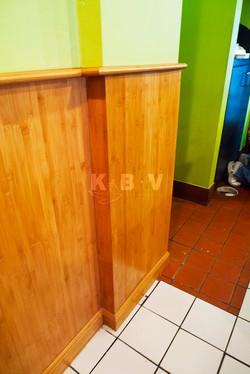 New Dynasty Restaurant Remodel (36).jpg