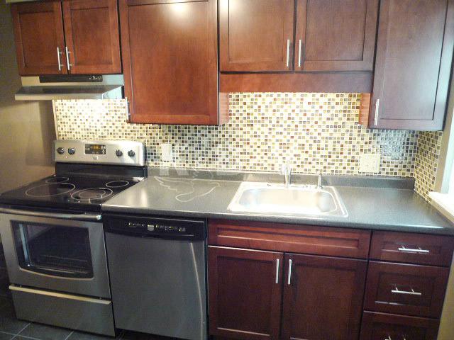 Foley 1st Kitchen After Remodel_16.jpg
