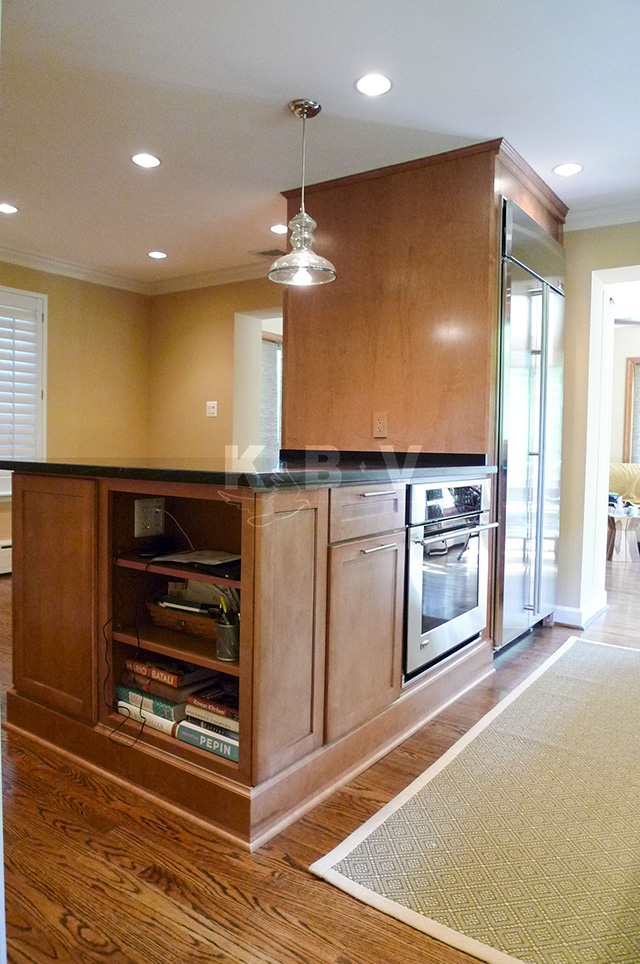 Nagy Kitchen After Remodel (261).jpg