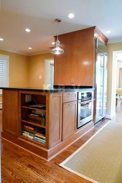 Nagy Kitchen After Remodel (261).jpg