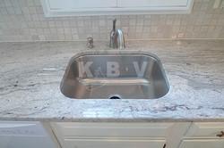 Kushner Kitchen After Remodel_59.jpg