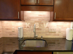Foley 2nd Kitchen After Remodel (188).jpg