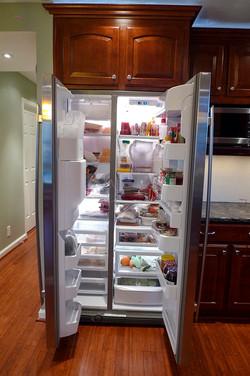 Malave Kitchen After Remodel (214).jpg