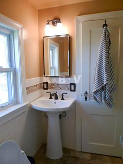 Esser Bathroom After Remodel_7.jpg
