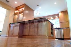 Nagy Kitchen After Remodel (212).jpg