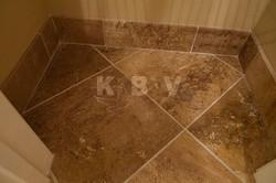 Odell 2nd & 3rd Bathroom After Remodel_99.jpg