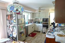 Glassman Kitchen Before Remodel_29
