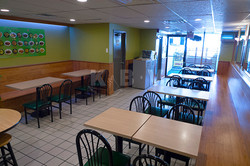 New Dynasty Restaurant Remodel (40).jpg
