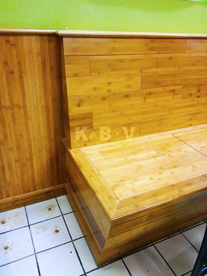 New Dynasty Restaurant Remodel (25).jpg