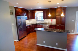 Malave Kitchen After Remodel (174).jpg