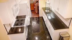 Nagel Kitchen After Remodel_71.jpg