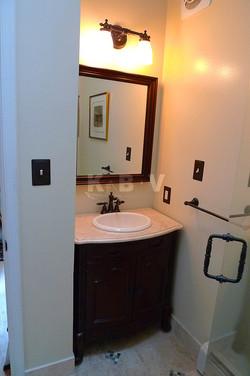 Coler Kitchen & 2 Bathroom After Remodel (319).jpg