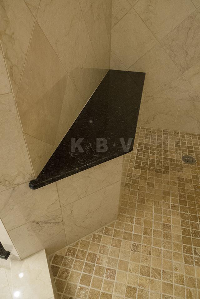 Odell 2nd & 3rd Bathroom After Remodel_59.jpg