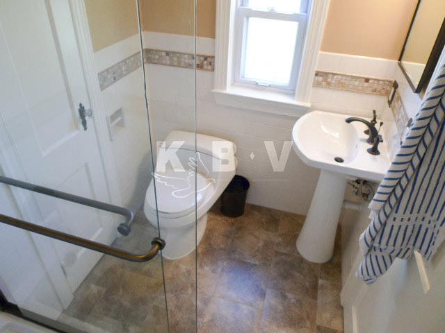 Esser Bathroom After Remodel_145.jpg