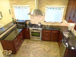 Foley 2nd Kitchen After Remodel (162).jpg