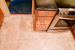 Lowell Kitchen After Remodel_9.jpg