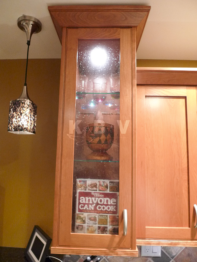 Rosa Kitchen After Remodel (11).jpg