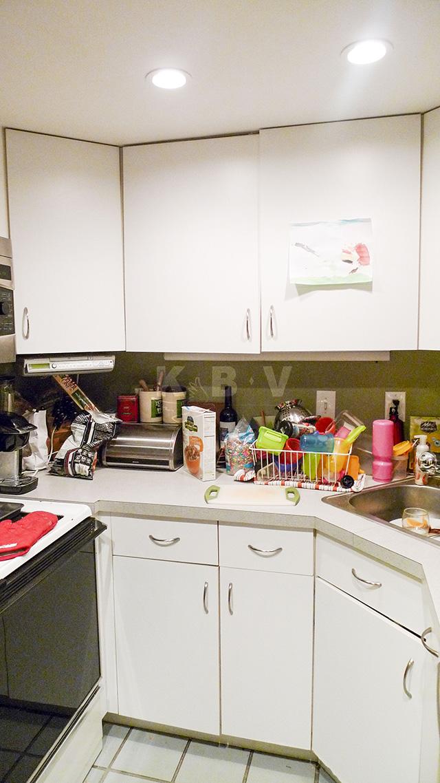 Joffre Kitchen Before Remodel_18