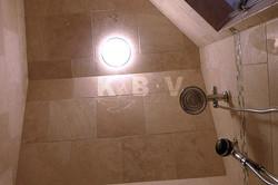 Coler Kitchen & 2 Bathroom After Remodel (351).jpg