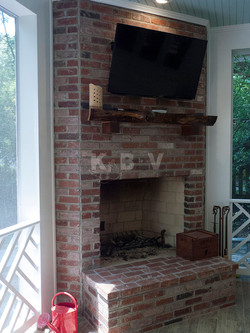 Spivey Addition & Screened Porch (80)