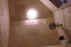 Coler Kitchen & 2 Bathroom After Remodel (331).jpg