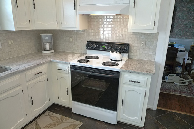 Kushner Kitchen After Remodel_99.jpg