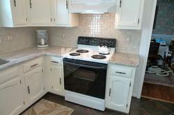 Kushner Kitchen After Remodel_99.jpg