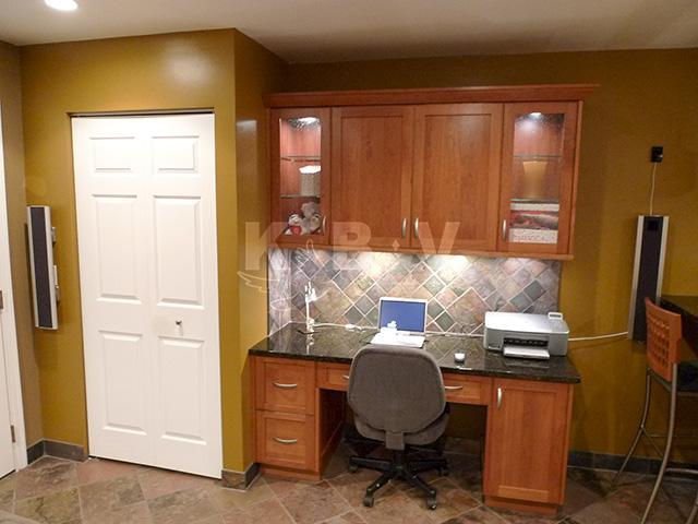 Rosa Kitchen After Remodel (6).jpg