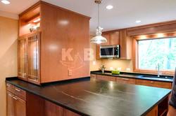 Nagy Kitchen After Remodel (203).jpg