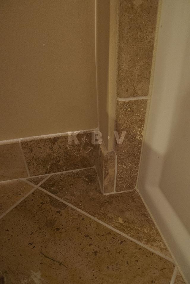 Odell 2nd & 3rd Bathroom After Remodel_112.jpg