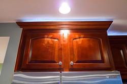 Malave Kitchen After Remodel (278).jpg