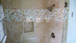Johnson 2 Bathroom After Remodel_39.jpg