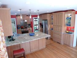 Spivey Kitchen After Remodel (1).jpg