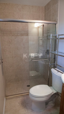 Moon Master Bathroom Remodel (10)