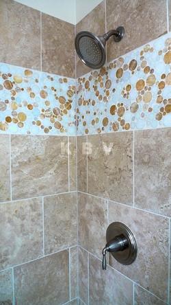 Johnson 2 Bathroom After Remodel_23.jpg