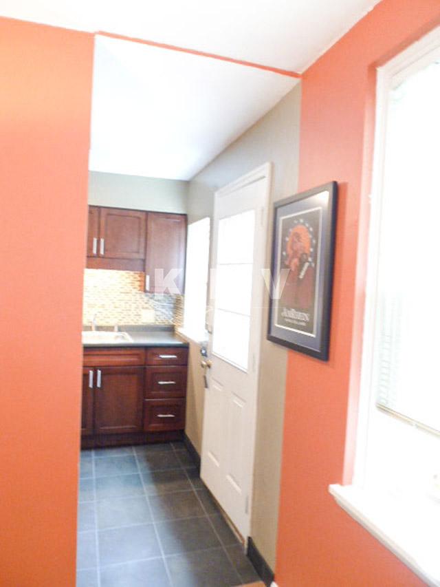 Foley 1st Kitchen After Remodel_4.jpg