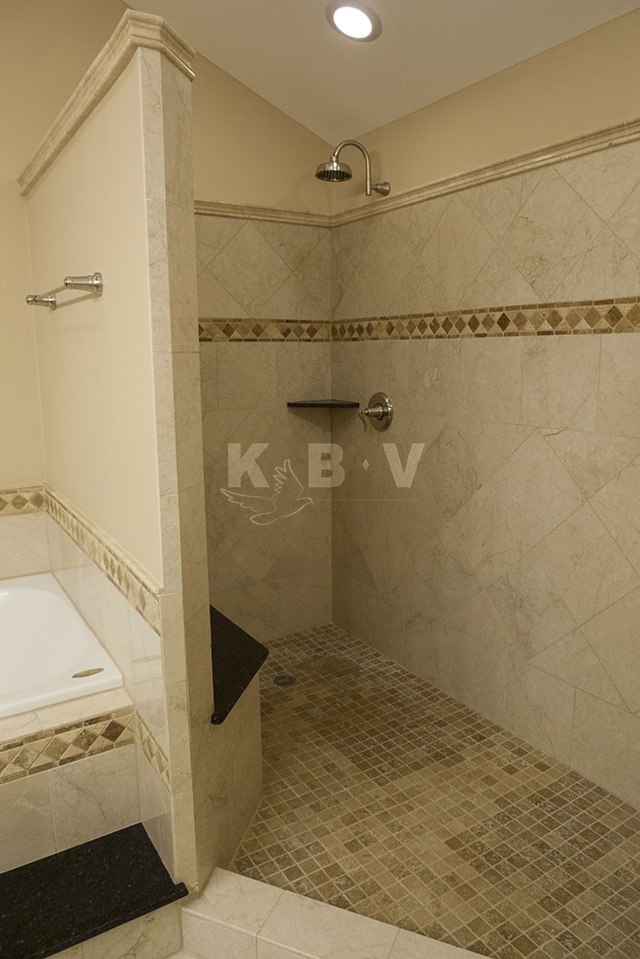 Odell 2nd & 3rd Bathroom After Remodel_49.jpg
