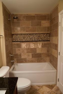 Odell 2nd & 3rd Bathroom After Remodel_7.jpg