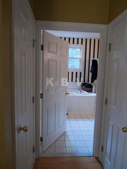 Book Master Bedroom & Bathroom (19)