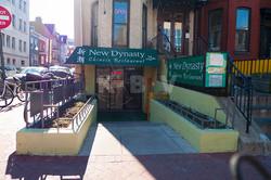 New Dynasty Restaurant Remodel (43).jpg