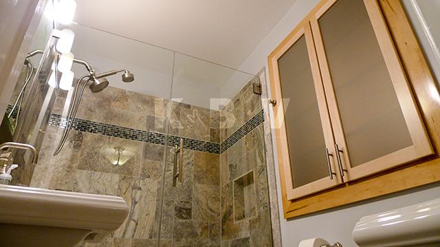Johnson 2 Bathroom After Remodel_185.jpg