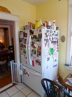 Sweeney Kitchen Before Remodel_17
