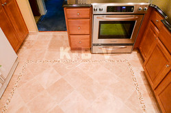 Lowell Kitchen After Remodel_1.jpg