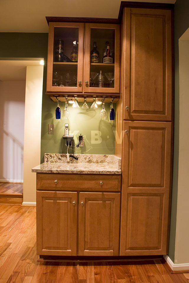 Roberts Kitchen After Remodel_18.jpg