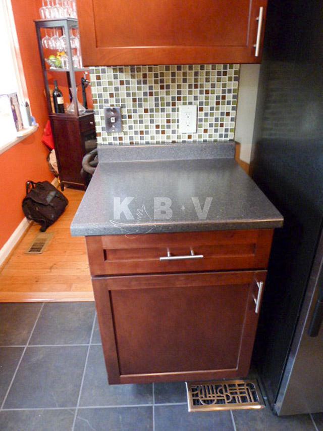Foley 1st Kitchen After Remodel_18.jpg