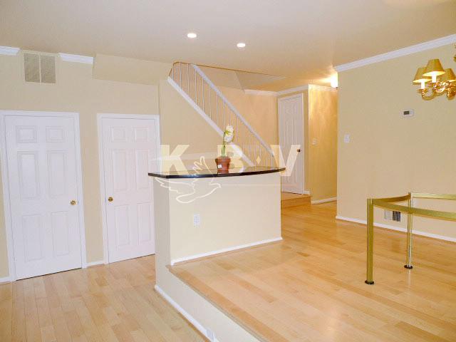 Garratt House During Remodel_40.jpg