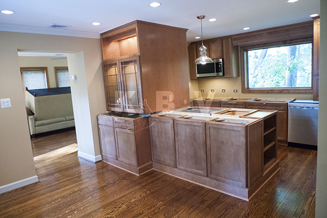 Nagy Kitchen After Remodel (3).jpg