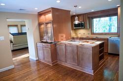 Nagy Kitchen After Remodel (3).jpg