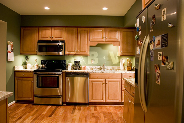 Roberts Kitchen After Remodel_27.jpg