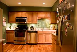 Roberts Kitchen After Remodel_27.jpg